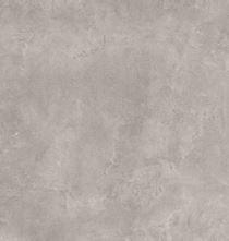 Urbanature Portland | Floor / External Tiles | Essendon | Sunbury | Melbourne | Luscombe Tiles