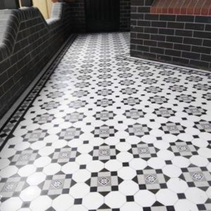 BOWRAL | Period Tiles Melbourne | Essendon | Sunbury | Luscombe Tiles