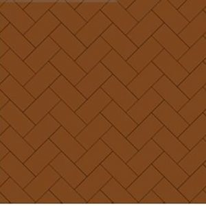 HERRINGBONE PATTERN | Tessellated Tiles | Period Tiles | Melbourne | Essendon | Sunbury | Luscombe Tiles