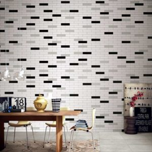 Petti Bella Wall Tiles | Essendon | Sunbury | Melbourne | Luscombe Tiles