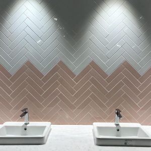 Petti Bella | VRC | Melbourne | Essendon | Sunbury | Luscombe Tiles