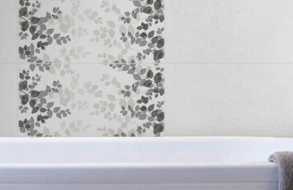 Boston - Folio Range | Feature Tiles Melbourne | Essendon | Sunbury | Luscombe Tiles