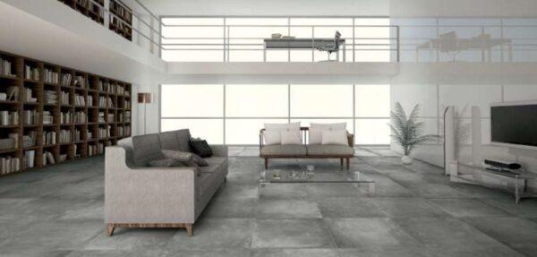 Icon | Floor Tiles | Feature Tiles | Melbourne | Essendon | Sunbury | Luscombe Tiles