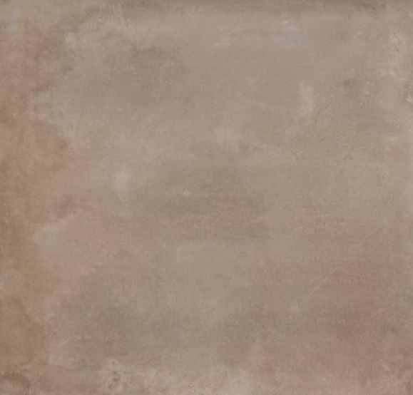 Icon Brown | Floor Tiles | Feature Tiles | Melbourne | Essendon | Sunbury | Luscombe Tiles
