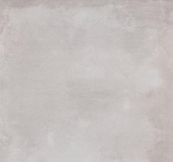 Icon Silver | Floor Tiles | Feature Tiles | Melbourne | Essendon | Sunbury | Luscombe Tiles