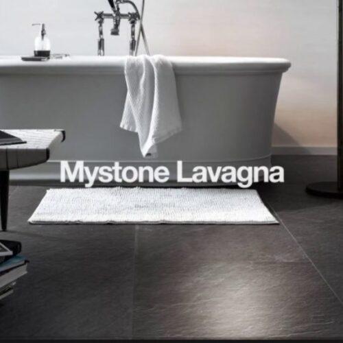 MYSTONE by Marazzi (Italian)