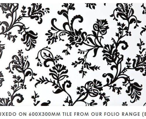 ERICA – Folio Range (Australian Made)