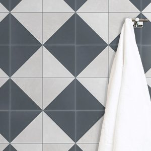 Floor & Wall Tile | Artisan Zurich | Essendon | Sunbury | Melbourne | Luscombe Tiles