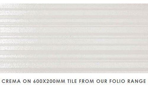 ACCORD – Folio Range (Australian Made)
