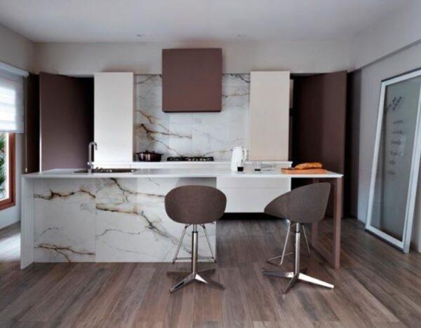 Eco Wood | Floor Tiles | Melbourne | Essendon | Sunbury | Luscombe Tiles