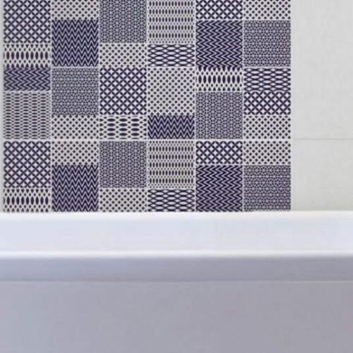 GRAPHICA – Folio Range (Australian Made)