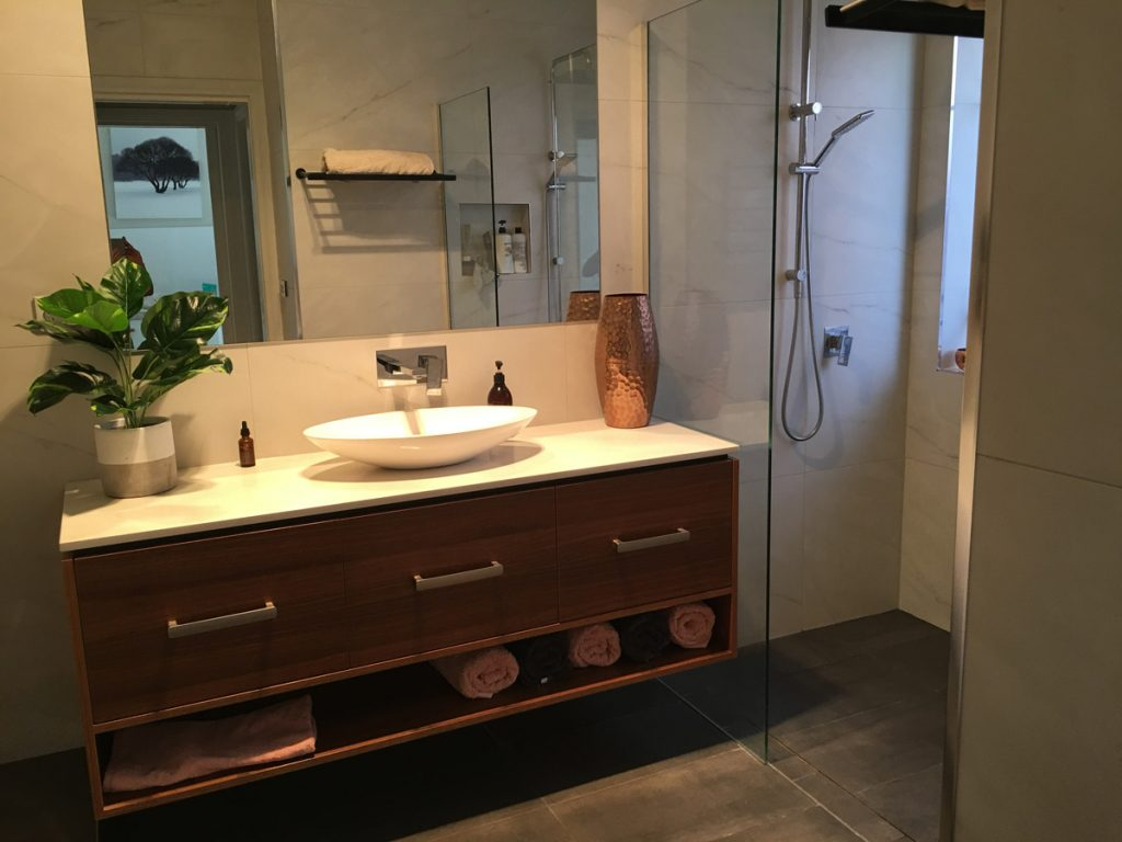 Bathroom Tiles Sunbury | Luscombe Tiles