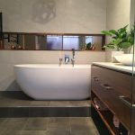 Bathroom Tiles Sunbury | Luscombe Tiles