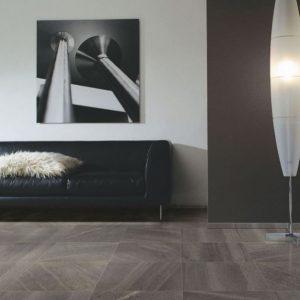 Luxor   Floor Tiles   External Tiles   Melbourne   Essendon   Sunbury   Luscombe Tiles