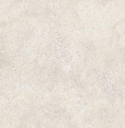 Oslo   Beige   Floor Tiles   Melbourne   Essendon   Sunbury   Luscombe Tiles