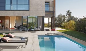 TRACKS by Fondovalle   Floor & External Tiles   Melbourne   Essendon   Sunbury   Luscombe Tiles