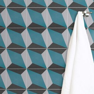 Floor & Wall Tile | Artisan Munich | Essendon | Sunbury | Melbourne | Luscombe Tiles