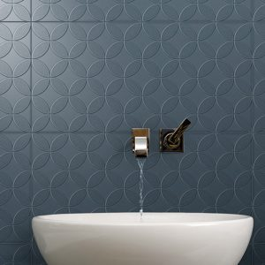 Infinity Centris | Panama | Floor & Wall Tile | Period Tile | Melbourne | Essendon | Sunbury | Luscombe Tiles