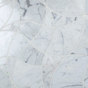 Hip Hop Natural Stone Mosaics | Melbourne | Essendon | Sunbury | Luscombe Tiles