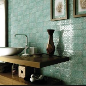 Zurbaran Range | Emerald | Wall Tiles Melbourne | Essendon | Sunbury | Luscombe Tiles