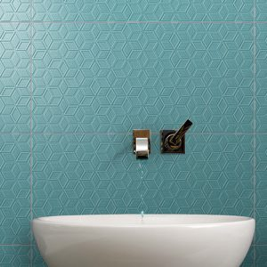 Infinity Aspen | Floor & Wall Tile | Period Tile | Melbourne | Essendon | Sunbury | Luscombe Tiles