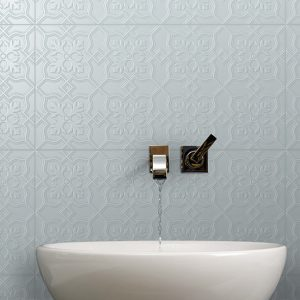 Infinity Hampton | Floor & Wall Tile | Period Tile | Melbourne | Essendon | Sunbury | Luscombe Tiles