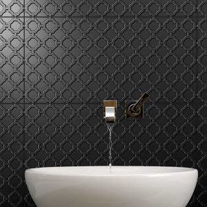 Infinity Malibu | Floor & Wall Tile | Period Tile | Melbourne | Essendon | Sunbury | Luscombe Tiles