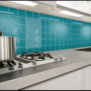 Matrix | Wall Tile | Melbourne | Essendon | Sunbury | Luscombe Tiles
