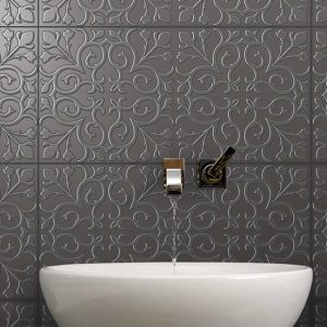 Infinity Prague | Floor & Wall Tile | Period Tile | Melbourne | Essendon | Sunbury | Luscombe Tiles