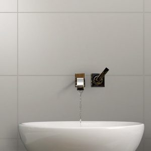 Infinity Zero | Floor & Wall Tile | Period Tile | Melbourne | Essendon | Sunbury | Luscombe Tiles