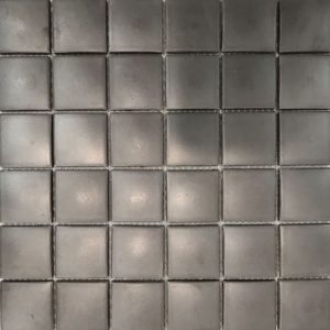 Convex Metal | Feature Tiles | Melbourne | Essendon | Sunbury | Luscombe Tiles