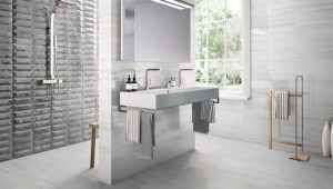 CULT by Sant'Agostino (Italy) | Feature Tiles Melbourne | Essendon | Sunbury | Luscombe Tiles