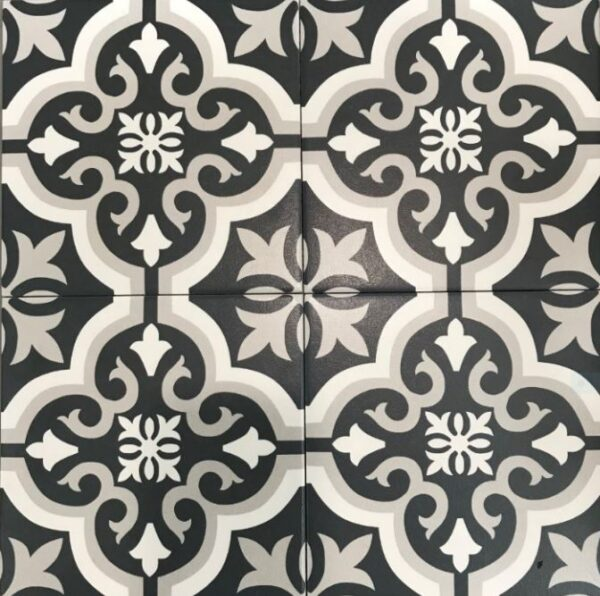 NAVY DENIM | FLOOR TILES | Melbourne | Essendon | Sunbury | Luscombe Tiles