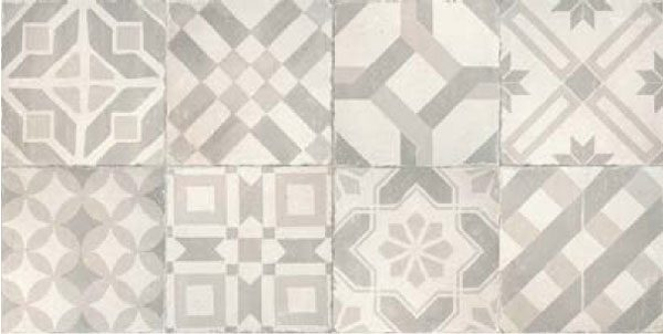 CASTLESTONE BY Piemme (Italian) | Mix Cold | Floor Tiles Melbourne | Essendon | Sunbury | Luscombe Tiles