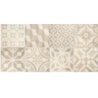 CASTLESTONE BY Piemme (Italian) | Mix Warm | Floor Tiles Melbourne | Essendon | Sunbury | Luscombe Tiles