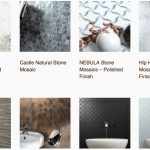 Feature Tile Specialist | Feature Tiles Melbourne | Essendon | Sunbury | Luscombe Tiles
