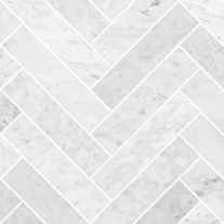 Milestone (Marble) | Brick | Melbourne | Essendon | Sunbury | Luscombe Tiles