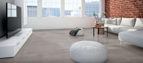 ALABASTRO_STONE (Italy) | Floor & External Tiles | Melbourne | Essendon | Sunbury | Luscombe Tiles