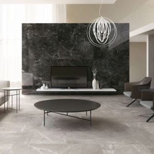 BOUTIQUE (Italy) | NERO & GREY | Floor Tiles | Melbourne | Essendon | Sunbury | Luscombe Tiles