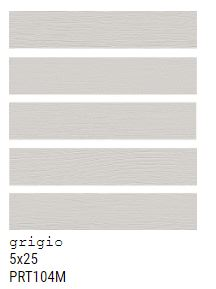 PORTICCIOLI by Quintessenza (Italy) | Grigio | Floor Tiles | Melbourne | Essewndon | Sunbury | Luscombe Tiles