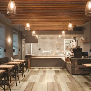 WOODLINES LOSAGNA (Italy) | Mixed | Timber Tiles | Melbourne | Essendon | Sunbury | Luscombe Tiles