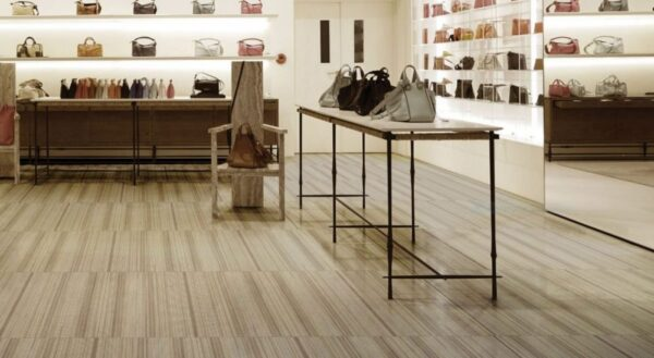 WOODLINES LOSAGNA (Italy) | Pine | Timber Tiles | Melbourne | Essendon | Sunbury | Luscombe Tiles
