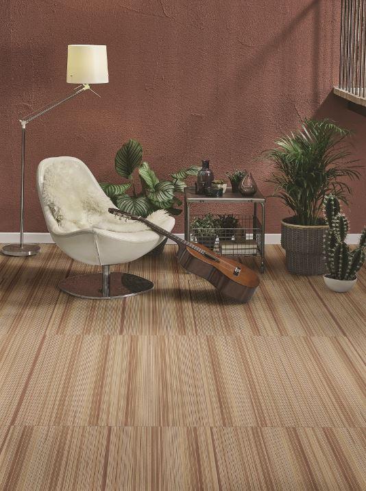 WOODLINES LOSAGNA (Italy) | Shorea | Timber Tiles | Melbourne | Essendon | Sunbury | Luscombe Tiles