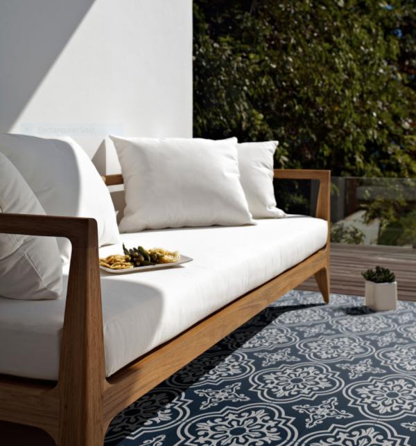Artisan - Exterior Tiles | Melbourne | Essendon | Sunbury | Luscombe Tiles
