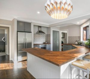 Kitchen Tiles Melbourne | Wall Tiles | Luscombe Tiles