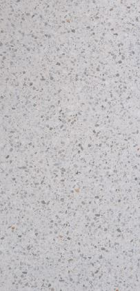 Terrazzo Venezia (Italy)   Bianco   Floor Tiles   Melbourne   Essendon   Sunbury