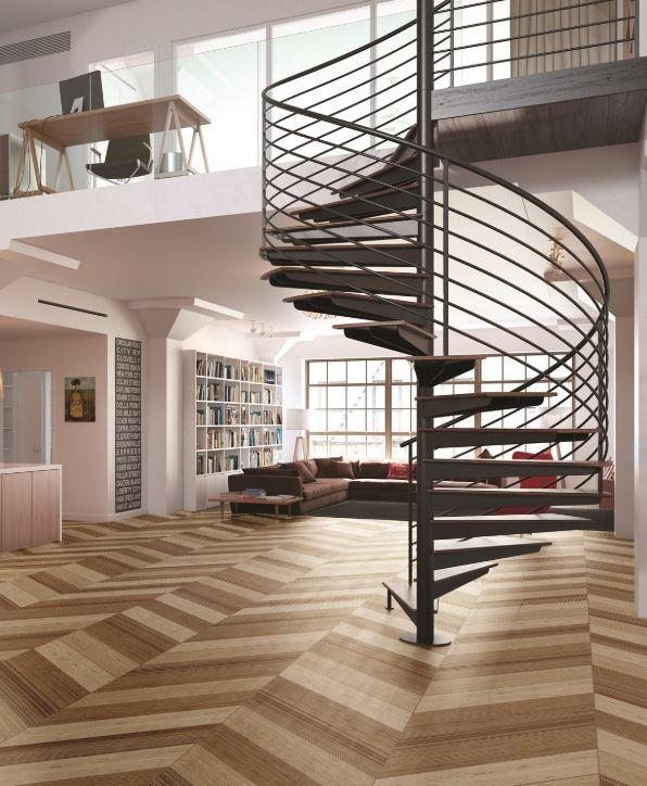 Tile Ideas for Living Areas | Melbourne | Essendon | Sunbury | Luscombe Tiles