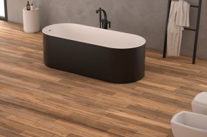 Tile ideas for bathrooms | Melbourne | Luscombe Tiles