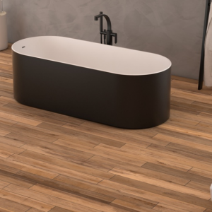 BRUNSWICK TIMBER | Timber Tiles | Essendon | Sunbury | Melbourne | Luscombe Tiles