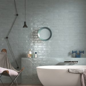 BROOKLYN (Italian) | Sky | Wall Tiles | Melbourne | Essendon | Sunbury | Luscombe Tiles